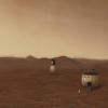 Долетит ли «Starship» до Марса?