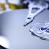 Жесткие диски в ноутбуках и настольных ПК могут служить источником прослушивания разговоров людей, находящихся рядом