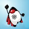Quarkus — сверхзвуковая субатомная Java. Краткий обзор фреймворка