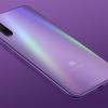 Xiaomi опубликовала исходные коды прошивок Xiaomi Mi 9 SE и Mi 8 SE