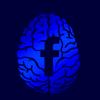 Марк Цукерберг заявил, что Facebook работает над нейроинтерфейсом для чтения мыслей