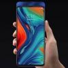 Новинка Xiaomi Mi Mix 3S может уступать предшественнику по разрешению фронтальной камеры