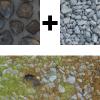 Advanced Terrain Texture Splatting