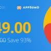 Гайд: Как вывести SaaS продукт на AppSumo – успехи и немного ошибок