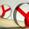 TheQuestion: что есть Яндекс? TheAnswer: это замкнутый на себя портал, а не генератор трафика