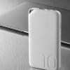 Портативный аккумулятор Honor Powerbank 2 выйдет совсем скоро
