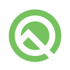 Представлена операционная система Android Q