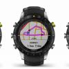 Линейка спортивных умных часов Garmin MARQ включает модель стоимостью 2500 долларов