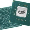 В SoC Intel Elkhart Lake будет интегрирован графический процессор Gen11