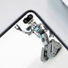 Samsung решила продавать обои с вырезами для смартфонов Galaxy S10