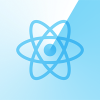 Анализ и оптимизация React-приложений