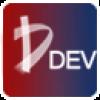 DEV Labs 2019. Python для решения нетривиальных задач. Онлайн-митап