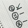 Trust, Advise, Suggest — охота за настоящими отзывами на программное обеспечение