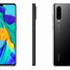 Качественные изображения Huawei P30 и P30 Pro без водяных знаков