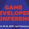 GDC 2019: чего ожидать от крупнейшей конференции для разработчиков игр в этом году