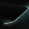 Действительно футуристично: Илон Маск показал первое изображение грядущего электрического пикапа