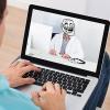 Как из-за открытой базы ClickHouse могли пострадать персональные данные пациентов и врачей (обновлено)