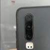 Живые фото Huawei P30 подтверждают наличие разъема 3,5 мм