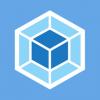 Разработка простых современных JavaScript-приложений с использованием Webpack и прогрессивных веб-технологий