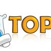 Топ 10 ошибок в C++ проектах за 2018 год