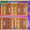 Intel готова начать производство памяти MRAM