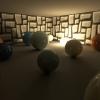 Wolfenstein 3D: трассировка лучей с помощью WebGL1