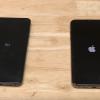 Xiaomi Mi 9 против iPhone XS Max: тест на скорость