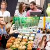 Хабрасеминар: реальные истории про контент-маркетинг
