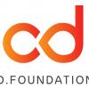 Новый фонд для DevOps-проектов от Linux Foundation начался с Jenkins и Spinnaker