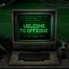 OFFZONE 2.0