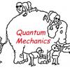 Квантовая механика: конец войны интерпретаций