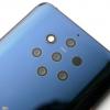 Тестирование Samsung Galaxy S10 — когда смартфоны по возможностям догонят фотокамеры?