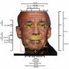 Откуда берут фотографии для тестирования систем распознавания лиц