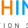 Разбор критической ошибки в алгоритме работы шифрования КИБ SEARCHINFORM