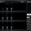 Дозвониться в глубокий космос: как НАСА ускоряет межпланетную связь