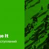 DevDay Manage IT. Запись выступлений