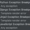 Исключения в Python теперь считаются анти-паттерном