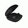 Изображение дня: Beats Powerbeats Pro — следующая модель полностью беспроводных наушников Apple