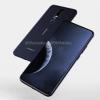 Конец неразберихе. Смартфон Nokia X71 выйдет на мировом рынке под названием Nokia 8.1 Plus