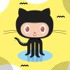 Другой Github 2: машинное обучение, датасеты и Jupyter Notebooks