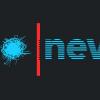 НаХабре открылся новостной раздел. Раскладываем всё пополкам