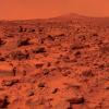 Объяснено появление азотной кислоты на Марсе
