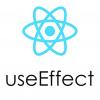 Полное руководство по useEffect