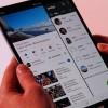 Ранний пользователь складного Samsung Galaxy Fold поделился впечатлениями. Складка есть, как и скоростная память UFS 3.0