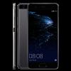 Стабильная версия EMUI 9.0 вышла для Huawei P10
