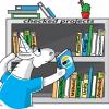 PVS-Studio for Java отправляется в путь. Следующая остановка — Elasticsearch