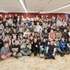 Android Academy в Москве — рассказываем о том, как это было и делимся материалами курса