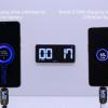 Быстрая зарядка от Xiaomi за 17 минут заряжает 4000 мАч батарею с 0 до 100%