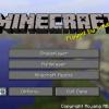 Microsoft удалила имя Маркуса Перссона из заставки Minecraft