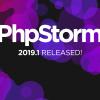 PhpStorm 2019.1: Отладка шаблонов Twig и Blade, поиск мертвого кода, улучшенное автодополнение и многое другое